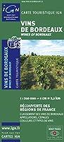 Wines of Bordeaux reg F 2006