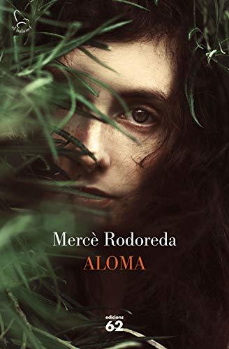 Aloma (50 anys) (Catalan Edition)