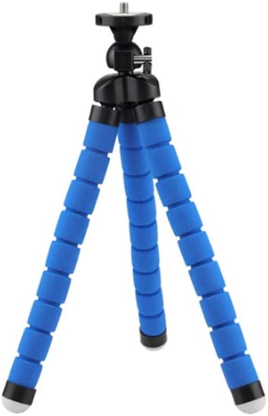 Camera Tripod Phone Portable Mini Desktop Adjustable Max NEW before selling 46% OFF and