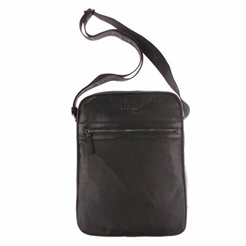 Azzaro - sacs et besaces