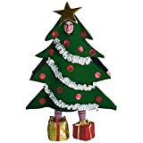 Rasta Imposta Christmas Trees