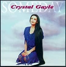Best crystal gayle gospel Reviews