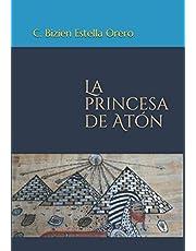 La princesa de Atón