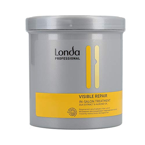 Londa Visible Repair In-Salon Treatment, 1er Pack, (1x 750 ml)