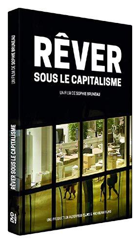 Dreaming Under Capitalism ( Rêver sous le capitalisme )