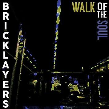 Walk of the soul