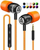 Earbuds Lautstärkeregler Bewertung und Vergleich