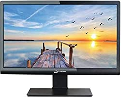 Micromax MM215FH76 monitor