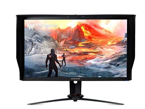 Acer Predator XB273K Gpbmiipprzx Monitor