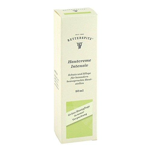 RETTERSPITZ Hautcreme Intensiv 50 ml