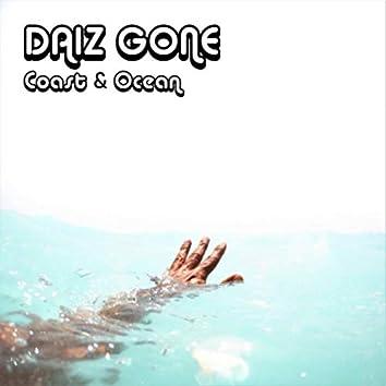 Daiz Gone