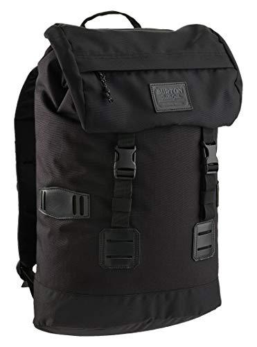 Burton Tinder Daypack, True Black Triple Ripstop
