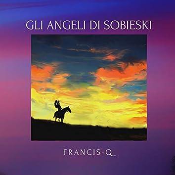 Gli angeli di Sobieski