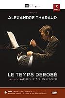 Le Temps Derobe [DVD]