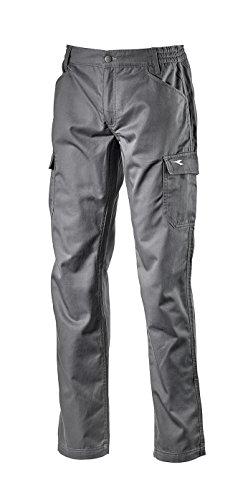 Pantaloni da Lavoro Diadora Utility Pant Level