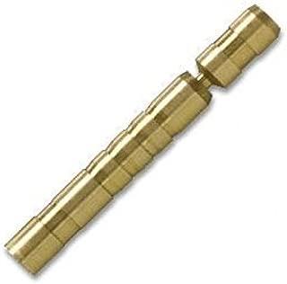 Easton HIT Brass inserts