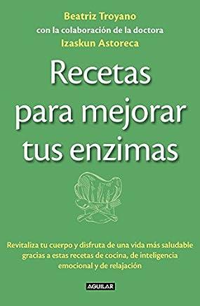 Amazon.es: princep - Libros universitarios y de estudios ...