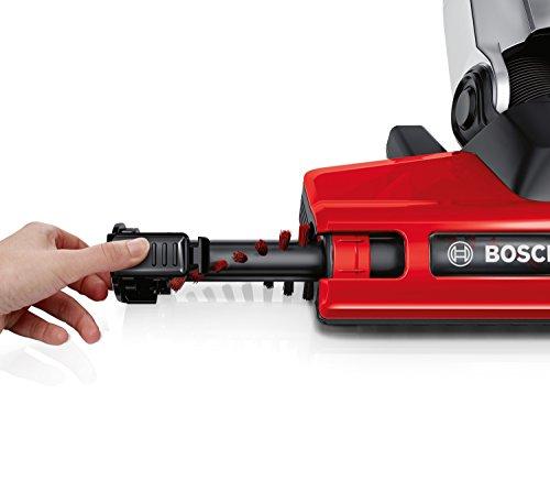 Bosch Zoo´o ProAnimal Bild 2*
