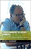 Escuela Canadiense de ajedrez Volumen 4 : jugar al ajedrez básico como Kevin Spraggett