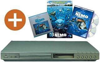 Suchergebnis Auf Für Medion Dvd Player Rekorder Fernseher Heimkino Elektronik Foto