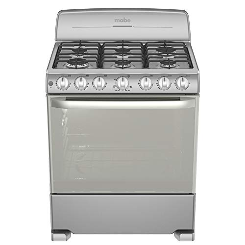 mejores estufas fabricante Mabe