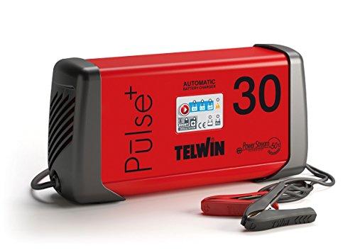TELWIN TE-807587 - PULSE 30