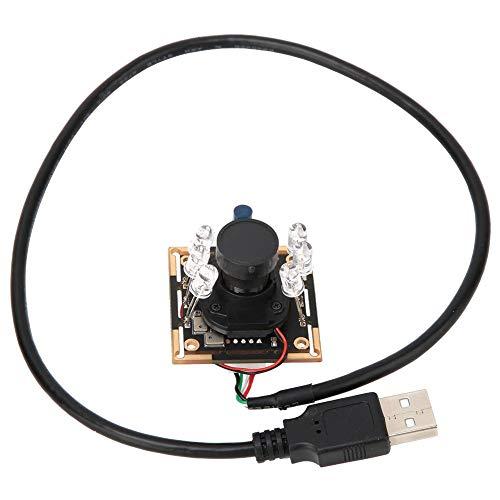 Kameramodul USB Mini OTG UVC-Kameramodul OV2710 Sensor 1080P HD 1920 * 1080