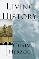 Living History: A Memoir