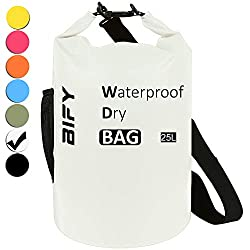 SUP Board aufblasbar, Stand up Paddle, Stand Up Paddling, SUP Boards, SUP Paddel, SUP dry Bag, Dry Bags