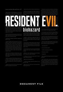 Best resident evil arts Reviews