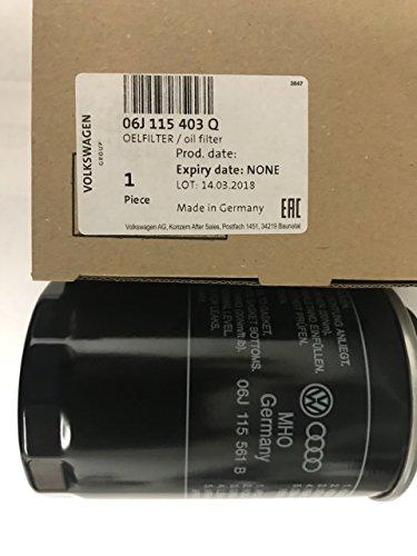 09 vw gti blow off valve - 9