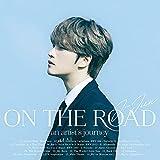 【Amazon.co.jp限定】映画「J-JUN ON THE ROAD」オリジナル・サウンドトラック (通常盤) (メガジャケ付)