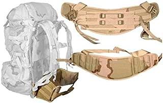 Best army molded waist belt Reviews