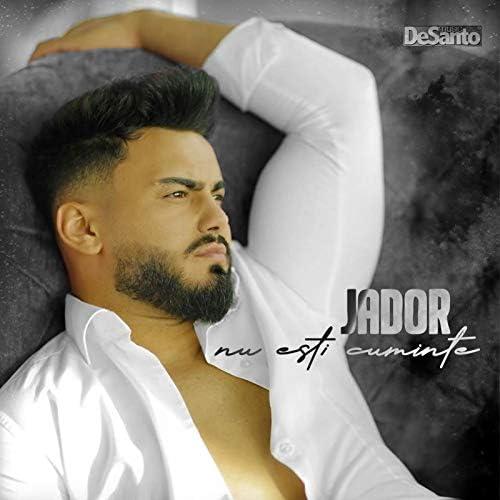 Jador