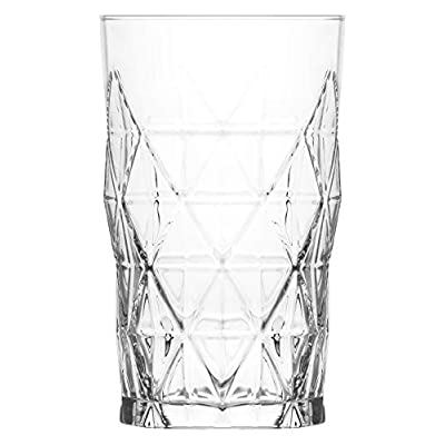 Amazon Co Uk Art Deco Glasses