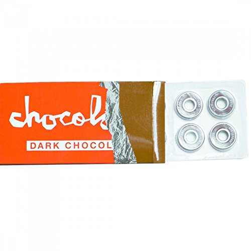 Chocolate CHBES - Rueda de Skateboard
