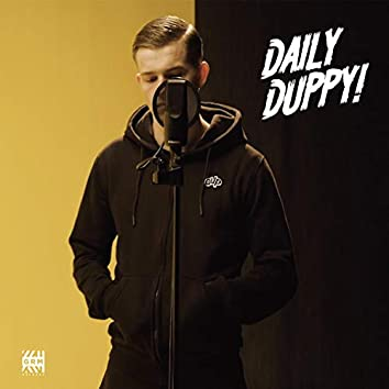 Daily Duppy, Pt. 1