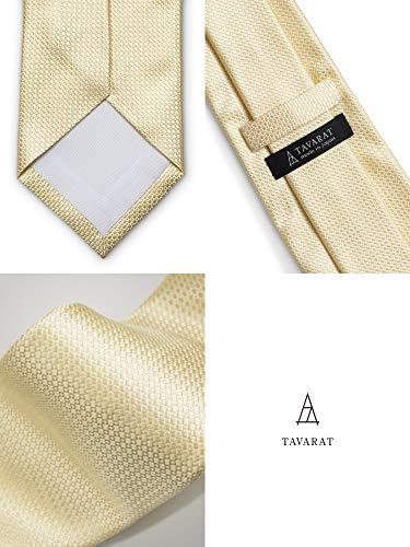 TAVARAT『フォーマルシルク100%結婚式(Tps-079)』