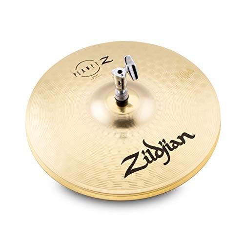 Zildjian Hi-Hat Cymbals (ZP13PR)