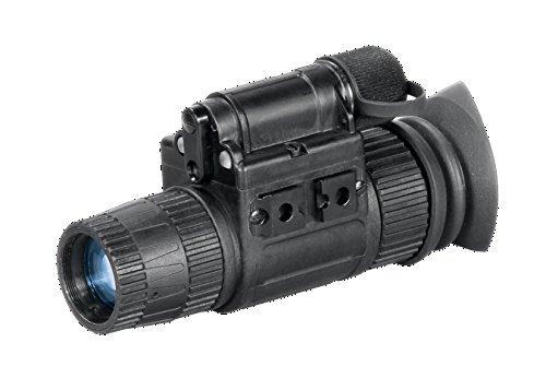Armasight Nachtsichtgerät N-14 SDi Monocular Gen. 2+