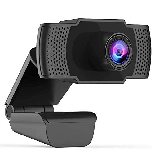 2020-1080p-webcam-with