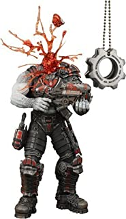 Gears of War Amazon.com U.S. Exclusive Locust Drone action figure by NECA