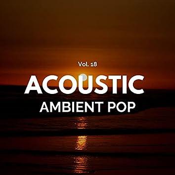 Acoustic Ambient Pop - Vol. 18