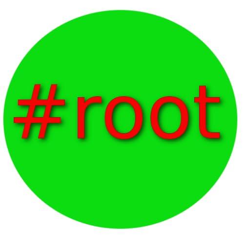 Root Checker Verifier