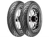 Pirelli 2211300 - 130/70/R18 63V - E/C/73dB -...
