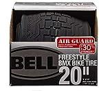Bell BMX Bike Tire 20'