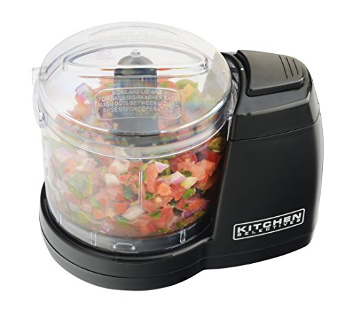 Kitchen Selectives MC-6BL Kitchen Selectives Mini...