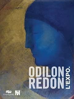 Odilon Redon: L'expo Paperback – August 31, 2012