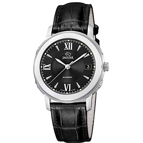 Reloj Jaguar Caballero J950/3