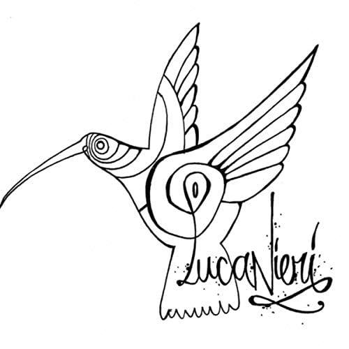 Luca Nieri